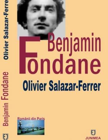 benjamin_fondane-oliver