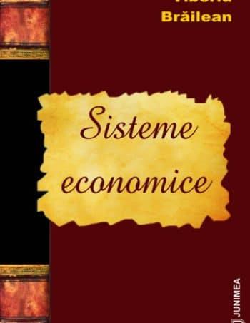 brailean_sisteme_curbe
