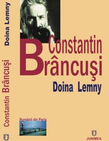 brancusi-doina_lemny