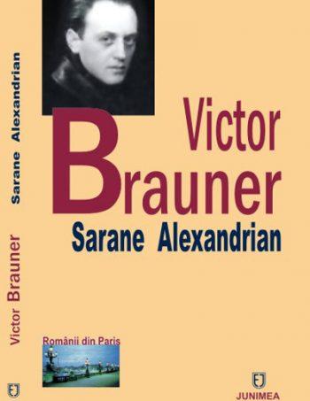 brauner-saran
