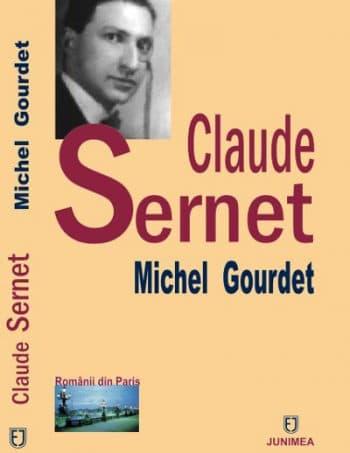 claude_sernet-michel_gourdet