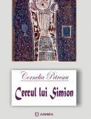 Cercul lui Simion