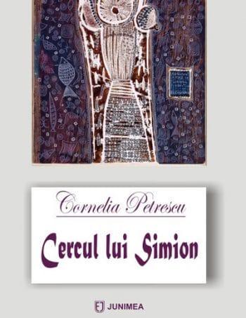 cornelia_petrescu-cercul_lui_simion