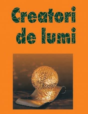 creatorii_de_lumi-andre_sole