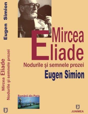 eliade-eugen_simion