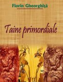 Taine primordiale