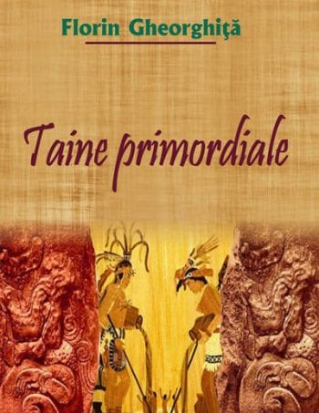 florin_gheorghita-taine_primordiale