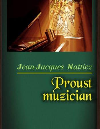 jean_nattiez-proust_muzician