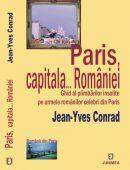 Paris, capitala României