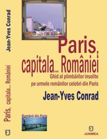 paris-jean_jacques_conrad