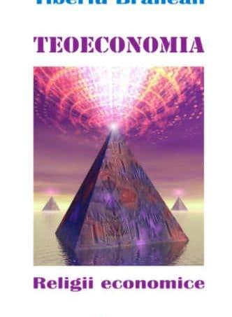teoeconomia-tiberiu_brailean_copy