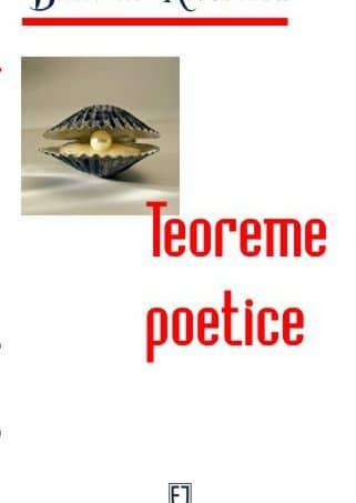 teoreme_poetice-basarab_nicolescu