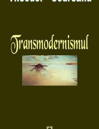 transmodernismul-th-codreanu