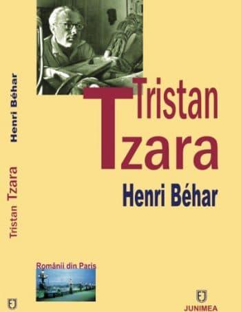 tristan_tzara-henri_behar