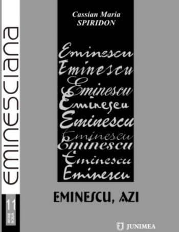 cop-cassian-eminescu