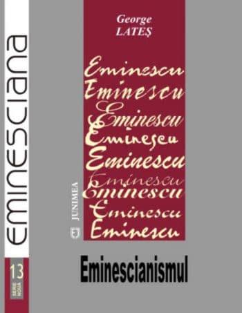 cop-lates-george_eminescianismul_1