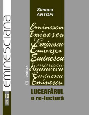 cop-simona_antofi-luceafarul