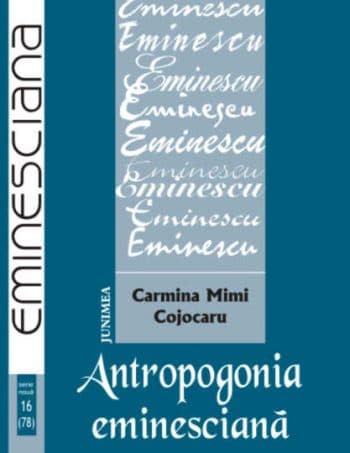 cop_carmina_cojocaru-antropogonia