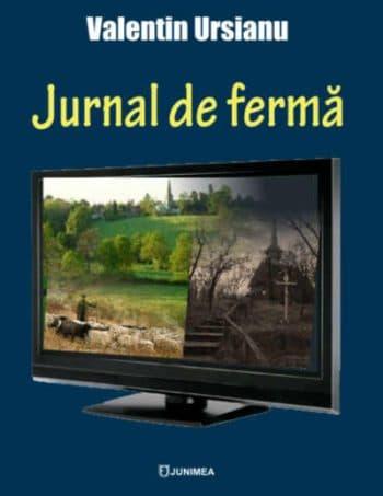 cop_valentin_ursianu-jurnal_de_ferma_curbe-f