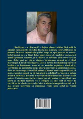 cop_valentin_ursianu-jurnal_de_ferma_curbe-v