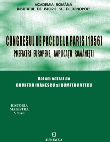 coperta_dtru_ivanescu_dtru_vitcu-congres_de_pace