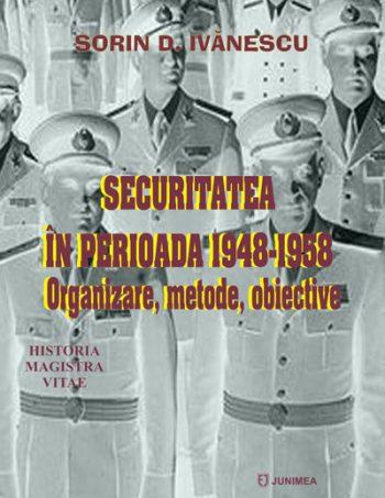 coperta_securitatea
