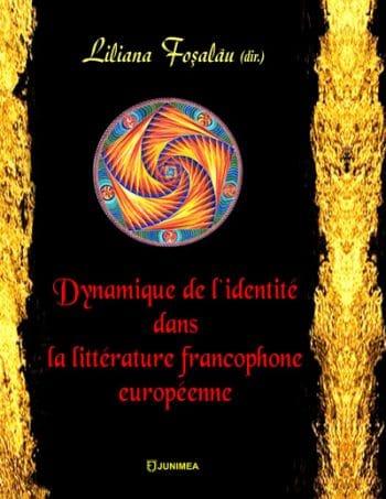dynamique-liliana_fosalau_curbe