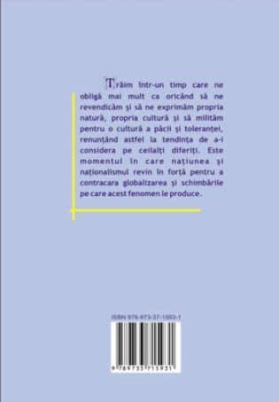 irina_tenu-orizontul_filosofic_curbe-v