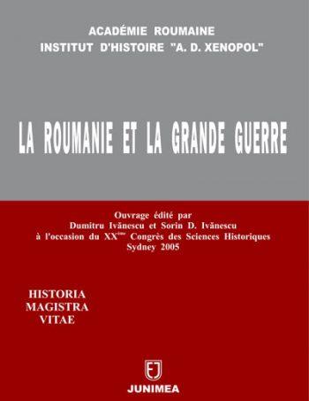 ivanescu-la_roumanie-curbe