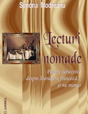 lecturi_nomade-sm