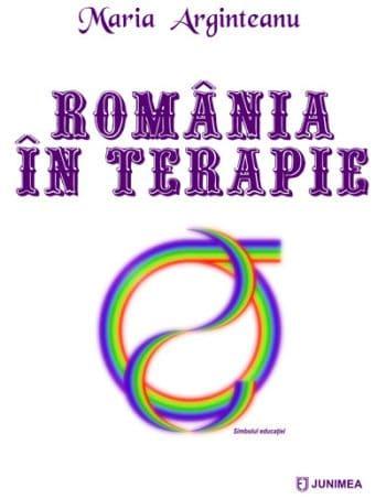 maria_arginteanu-romania_in_terapie
