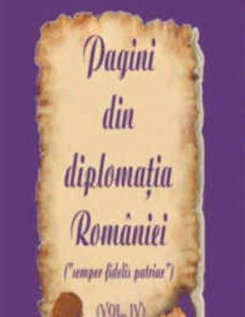 pagini-din-diplomatia-romaniei-voliv