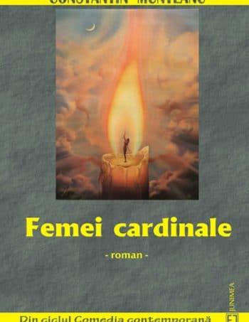 femei_cardinale-ctin_munteanu