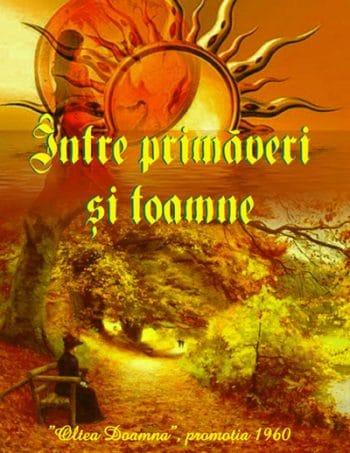 intre_primaveri_si_toamne-toni_macovei