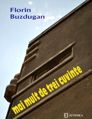 mai_mult_de_trei_cuvinte-florin_buzdugan_curbe