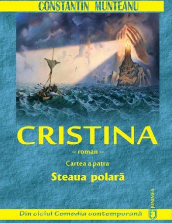 vol4-steaua_polara-constantin_munteanu