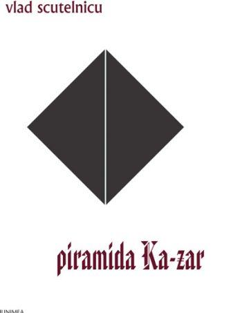 piramida-vlad_scutenicu