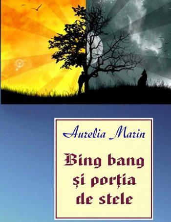 bingbang-aurelia-marin