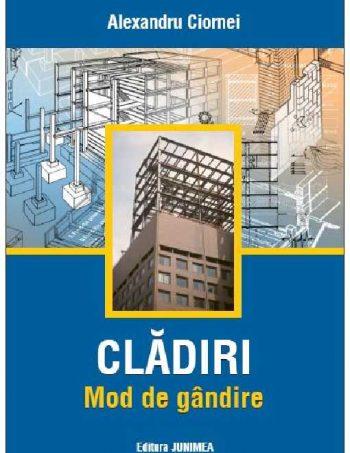 cladiri