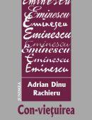 Con-vieţuirea cu Eminescu