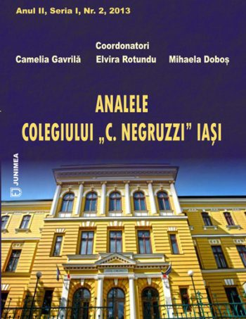 analele_negruzzi_nr2-2013_curbe