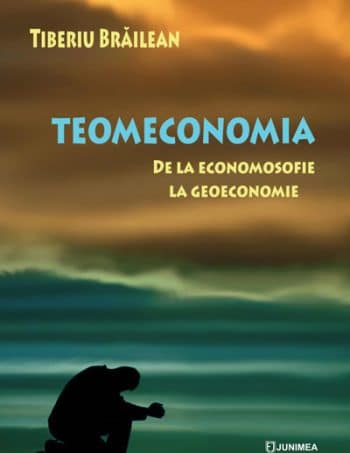cop_tiberiu_brailean-teomeconomia