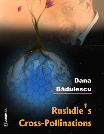 dana_badulescu