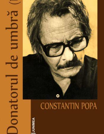 constantin_popa-domantorul_de_umbra-vol_1-curbe