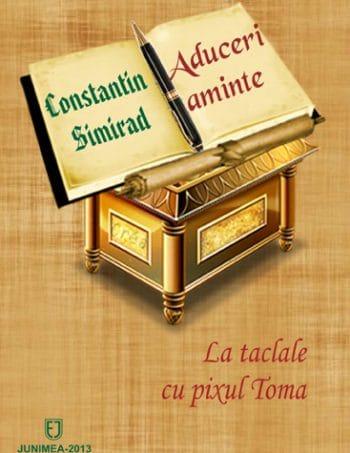 ctin_simirad-aduceri_aminte