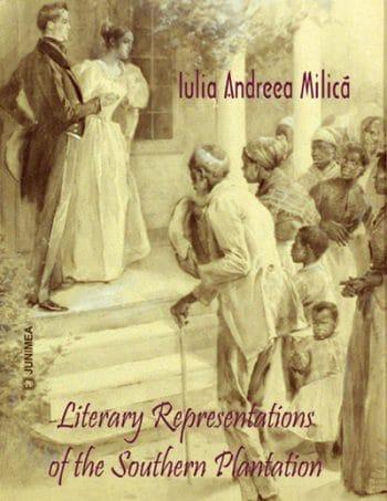 iulia_milica-literary_representation