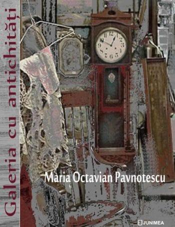 maria_pavnotescu-galeria