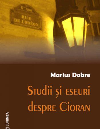 marius_dobre-studii_si_eseuri_cioran