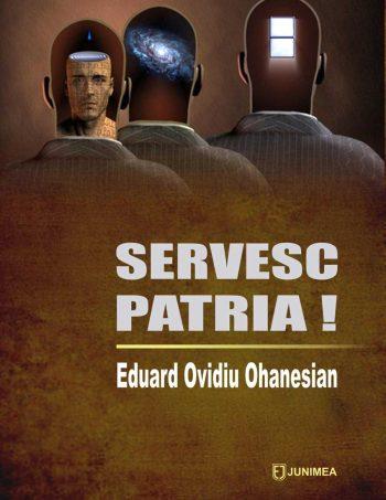 cop1-eduard-ohanesian-servesc-patria1