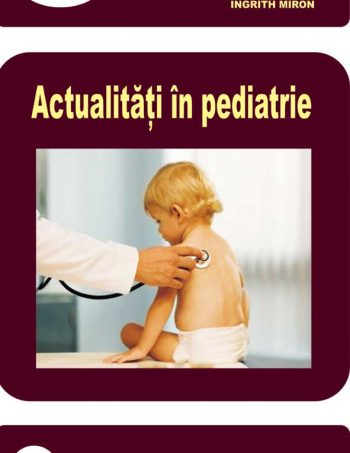 actualitati-in-pediatrie-curbe